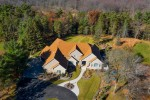 630 Bens Lane Stevens Point, WI 54482 by First Weber Real Estate $899,900