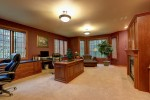 3410 Hidden Links Drive Wausau, WI 54403 by First Weber Real Estate $689,900