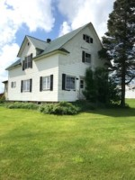 146146 County Road L Merrill, WI 54452 by First Weber Real Estate $159,000