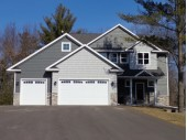 photo of 1574 Timber Shores Drive