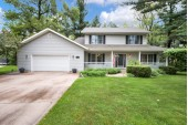 photo of 2421 Shadowview Circle