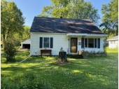 photo of 8399 County Road Y