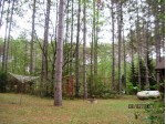 W6943 Bush Rd, Fifield, WI by First Weber Real Estate $149,900