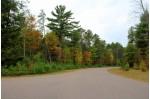Lot 17 Makenzie Ct, Arbor Vitae, WI by First Weber Real Estate $34,900