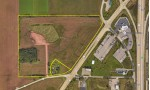 3826 HWY N Oshkosh, WI 54904-9050 by First Weber Real Estate $3,450,000