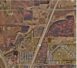 GREEN VALLEY RD Oshkosh, WI 54904-0000 by First Weber Real Estate $1,400,000