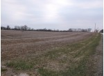 LOT HWY N, Oshkosh, WI by First Weber Real Estate $800,000