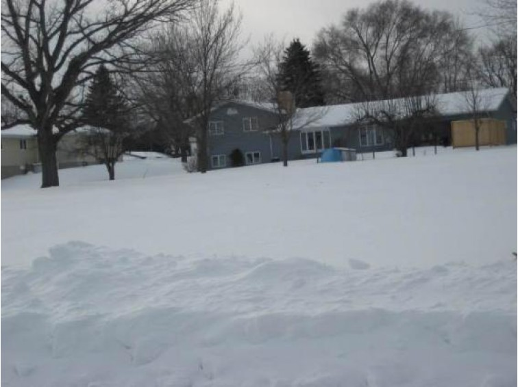 430 Lot 23 Hollander St, Markesan, WI by Century 21 Properties Unlimited $18,000