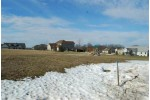 L43 Sienna Ct, Reedsburg, WI by Re/Max Preferred $33,200