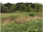 Lot 3 Honeycut Ave, Tomah, WI by Re/Max Hometown Real Estate $21,000