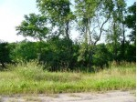 Lot 9 Honeycut Ave, Tomah, WI by Re/Max Hometown Real Estate $14,000