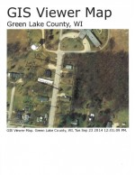 L5 Sunnyview Ln Princeton, WI 54968 by First Weber Real Estate $8,500