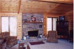 S2155A HWY 23, Reedsburg, WI by Klemms Pikes Peak, Inc, Realtor $965,000