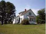29795 Wiedenfeld Ln, Richland Center, WI by Judd Realty, Llc $640,214