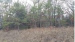 25.57 Ac Hwy 12/16, Wisconsin Dells, WI by Century 21 Affiliated $499,900
