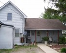 43499 COUNTY ROAD W