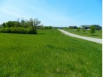 L2 County Road N, Monticello, WI by Century 21 Zwygart Real Est $39,900
