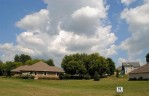 699 Kensington Dr, Ripon, WI by Special Properties $21,900