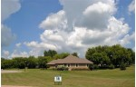 713 Kensington Dr, Ripon, WI by Special Properties $21,900
