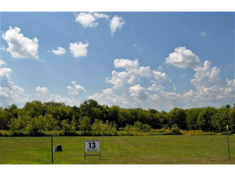 740 Chester Ct, Ripon, WI by Special Properties $39,000