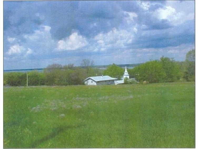 0.58 Ac 4th St, Marquette, WI by Whitemarsh Properties Llc $34,900