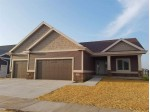 L95 Mourning Dove Ct, Marshall, WI by Sanoy Realty $334,900