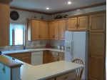 2833 1st St, Monroe, WI by First Weber Real Estate $204,900