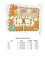 8110 Mid Town Rd, Madison, WI by Altus Commercial Real Estate, Inc. $373,096