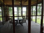 3484A 3rd Ln 8, Wisconsin Dells, WI by First Weber Real Estate $649,900