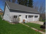 23674 Whitehall Rd, Independence, WI by Century 21 Affiliated $109,900