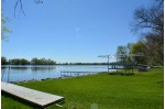 W10993 Blackhawk Tr 3, Fox Lake, WI by Ballweg'S Real Estate Llc $149,900