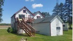671 COUNTY ROAD E, Grand Mars, WI by Atkinson Real Estate Inc $72,000