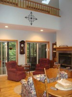 8602 Whispering Bluff Ln, Cassville, WI by Tri-County Realty Swllc $329,900