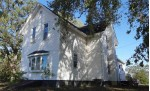 S10338 County Road C, Spring Green, WI by First Weber Real Estate $325,000