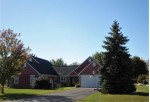 N6051 & N6065 Heritage Dr, Green Lake, WI by Special Properties $285,000