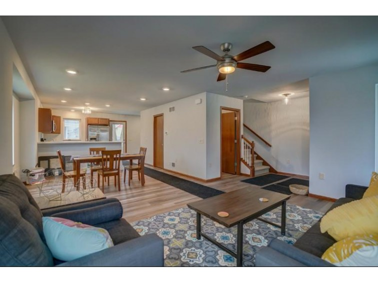 2412 Dunns Marsh Terr, Madison, WI by Re/Max Preferred $243,900
