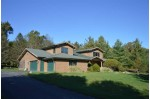 6279 W GRAND VIDERE DR 21, Janesville, WI by Allen Realty, Inc $369,900