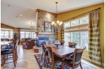 1218 Arboretum Ct, Waunakee, WI by Re/Max Preferred $599,900