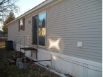 W3266 East Gate Dr 9, Watertown, WI by Century 21 Endeavor $48,000