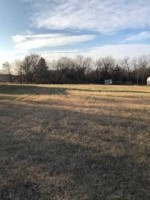 0.82 Ac Hwy 22, Montello, WI by Coldwell Banker Cotter Realty $139,900