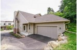 11 ROSE QUARTZ WAY, Fitchburg, WI by Coldwell Banker Success $369,900