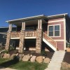 6803 CONSERVANCY PLAZA 14