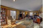 3685 Ridge Rd, Deerfield, WI by First Weber Real Estate $674,900