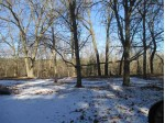 N/A Fawn Ave, Montello, WI by First Weber Real Estate $48,000