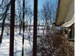 2257 Dyreson Rd, McFarland, WI by Matson & Assoc., Inc. Real Living $247,500