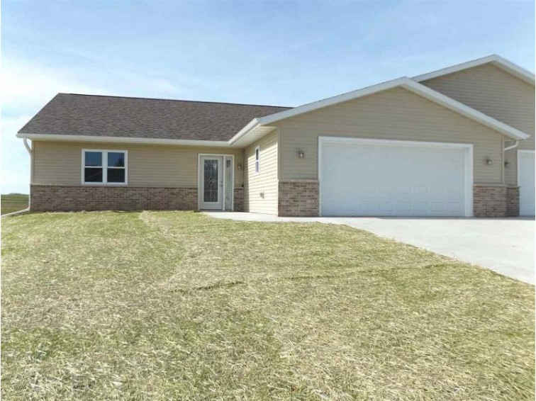 1620 Kennedy St, Fennimore, WI by Century 21 Affiliated $195,000
