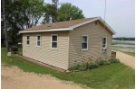 W5623 Sunset Terr 5, Pardeeville, WI by Century 21 Affiliated $49,900