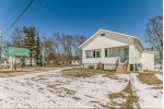 1035 E State St, Mauston, WI by House To Home Real Estate $185,000
