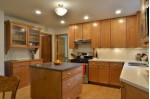 3005 Post Rd, Madison, WI by First Weber Real Estate $430,000