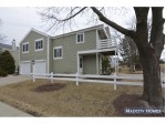 213 Randolph Dr, Madison, WI by Madcityhomes.com $245,000